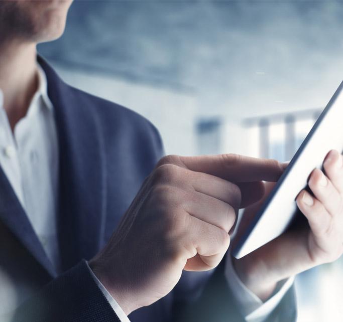 Co to są Badania Marketingowe i Badania Rynku?