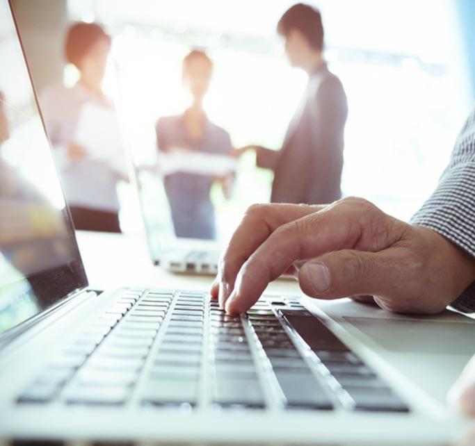 BBM Biuro Badań Marketingowych